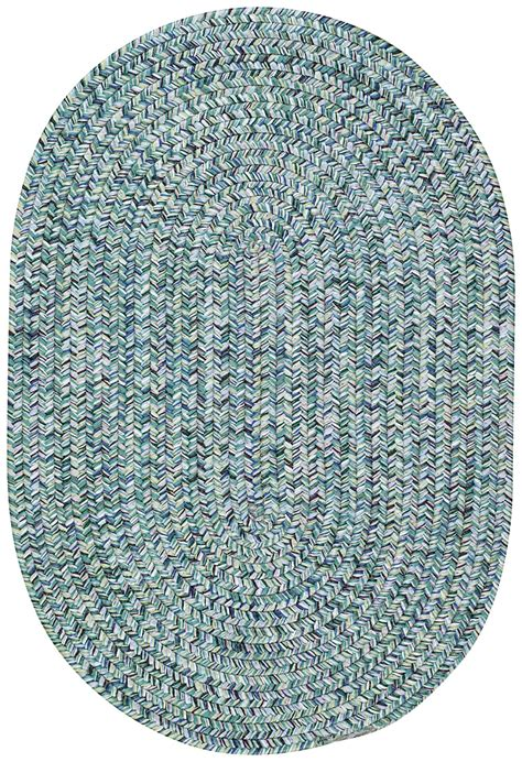 Capel Braided Rugs Carolina by Capel Seaglass Braided Rugs Town Country Furniture