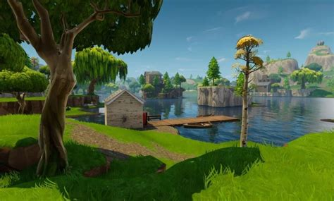 fortnite insider fortnite scenery fortnite insider