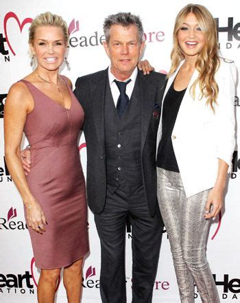 yolanda foster shape face real housewives yolanda how i keep my busy household