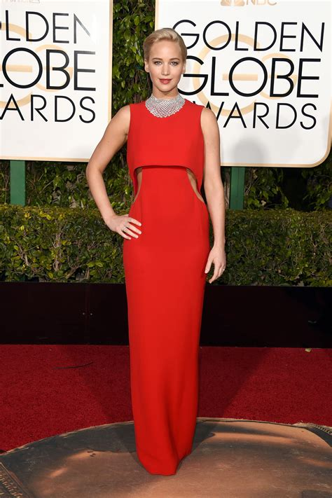 Carpet Dresses by Golden Globes Carpet 2016 Pictures From 2016 Golden