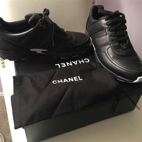 chanel boots saks 32 chanel shoes authentic chanel sneakers purchase