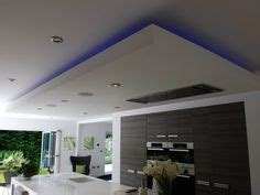 extractor fan over kitchen island naindien extractor over kitchen island pendants google search