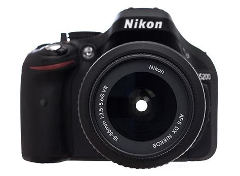 best for nikon d5200 nikon d5200 review rating pcmag