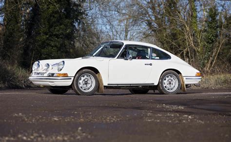 rally porsche porsche rally car images