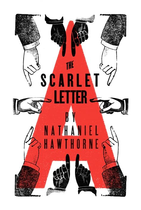 a pot of emotions in the scarlet letter a book by nathaniel hawthorne A list of all the characters in the scarlet letter the scarlet letter nathaniel hawthorne and the wearer of the scarlet letter that gives the book its.