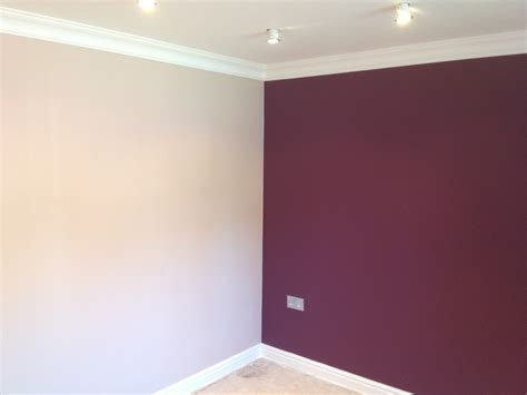 paint my walls paint my walls mulberry burst leeds paint my pad scot