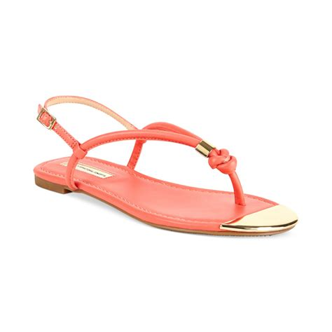Sandal Flat H by Flat Sandals Www Imgkid The Image Kid Has It