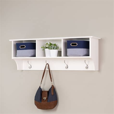 best bathroom shelves 20 best wooden bathroom shelves reviews