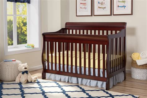 canton 4 in 1 convertible crib delta children canton 4 in 1 convertible crib 2016 reviews
