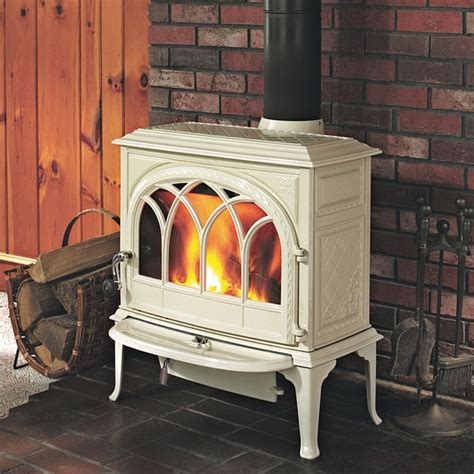 Jotul Fireplace Stove 8 by Jotul Stoves Rw Stoves And Log Burners