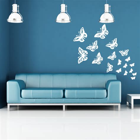 magnificent large wall art for living room ideas large wall art designs for living room at modern home designs