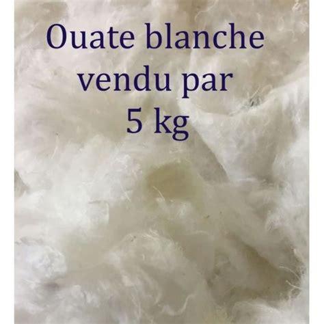 Ouate De Rembourrage Pas Cher 361 ouate de rembourrage 5kg de ouate cellulose fibres textile