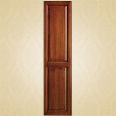 bedroom doors wood solid wood bedroom furniture door buy door china solid