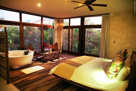 exotic bedrooms 1000 images about decor tropical on pinterest