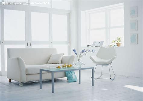 white home interior 高清家居装修图片素材摄影图 室内摄影 建筑园林 摄影图库 昵图网nipic