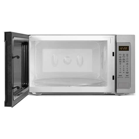 top 19 for best stainless steel microwave 2018 whirlpool countertop microwaves best home design 2018