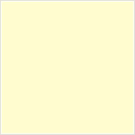 20 most useful shades of yellow color names 20 most useful shades of yellow color names