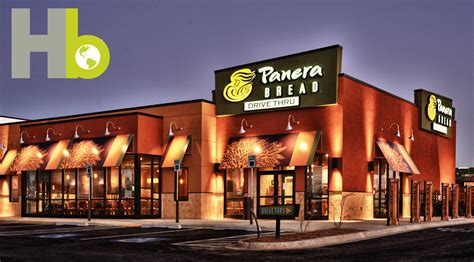 panera bead panera bread cafe pledges to remove artificial ingredients