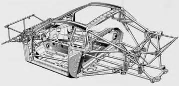 Jaguar C Type Chassis Drawings Rallye Pixels Rallye Pixels Est Un Photos Vid 233 Os