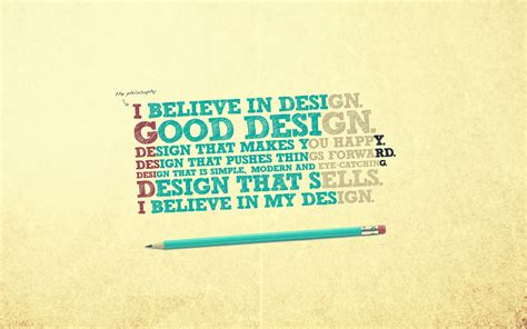 graphics design words graphic design typography font hd wallpaper pencil