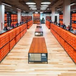 Ls Factory Outlet by Nike Factory Store 78 Photos 94 Reviews Outlet