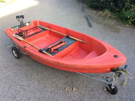 pioner 12 boats for sale boat pioner 12 rowing boat with outboard engine in