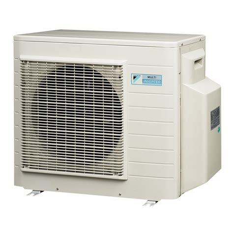 Multi S Ac Daikin multi split system daikin 3mxs40k external unit price 1381 53 eur multi split systems air
