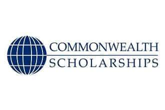 Distance Learning Mba Scholarships Uk by Commonwealth Scholarship And Fellowship Plan U K 2015