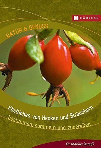 Hecken Und Sträucher 1211 by Dr Markus Strauss Offizielle Webpr 228 Senz