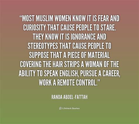 quotes about islam 1086 quotes muslim quotes quotesgram