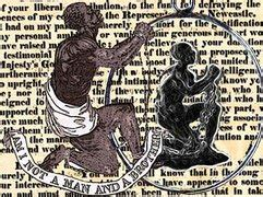 define colorism breaking the chains of psychological slavery na im akbar