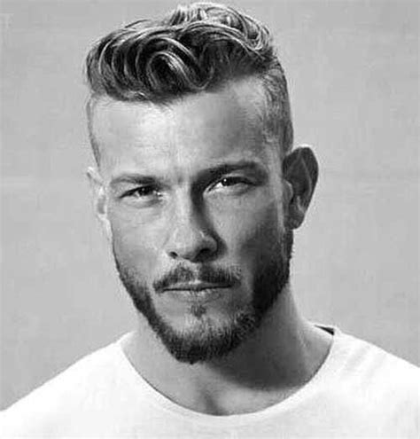 new haircuts for man at 40 yr 40 mens short hairstyles 2015 2016 mens hairstyles 2018