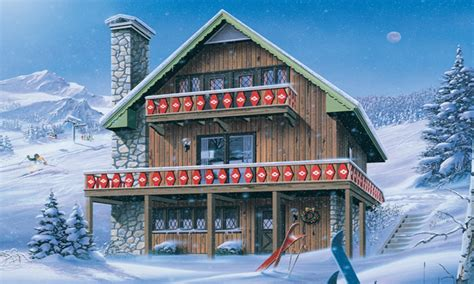 ski chalet house plans ski chalet house plans tiny house on wheels plans house plans chalet mexzhouse