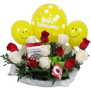 imagenes de happy birthday with flowers happy birthday roses and chocolates to send home in spain
