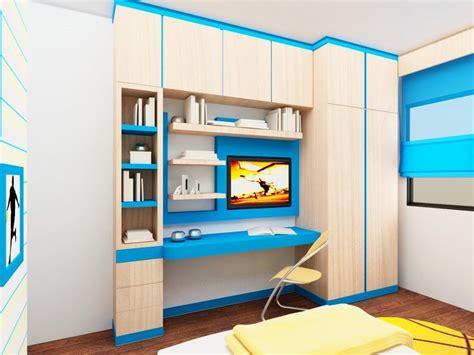 desk for desk design selection for bedroom furniture 4 home