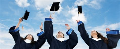 Getting Mba After Engineering Degree by Planning A Graduation Signazon