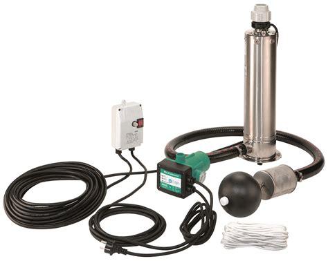pompe pour puit 2014 eau de puit pour maison surpresseur pour alimenter