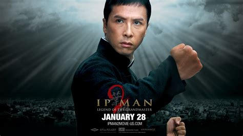 film ip man 4 full movie ip man 2 legend of the grandmaster hd wallpapers movie