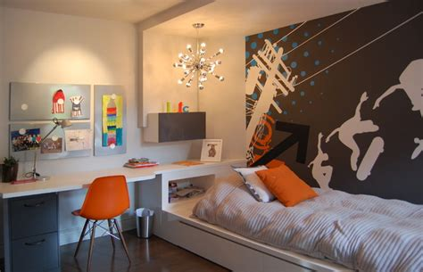 houzz teen bedrooms little boy inspired bedrooms on pinterest 54 pins