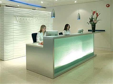 Dental Reception Desk Designs 17 Best Images About Spa On Receptions Spa Reception Area And Room