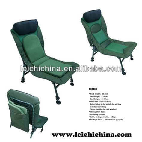 wholesale 2014 new style carp fishing bed chair buy carp