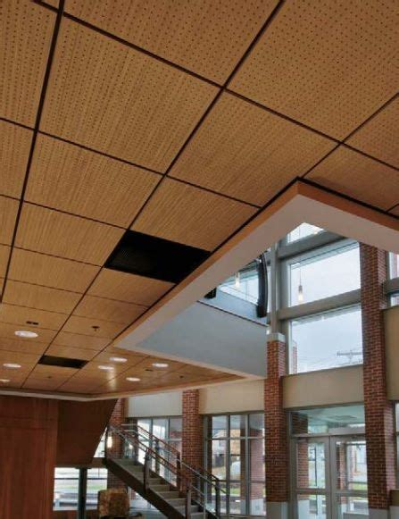 armstrong woodworks 17 best ideas about akustik panel on
