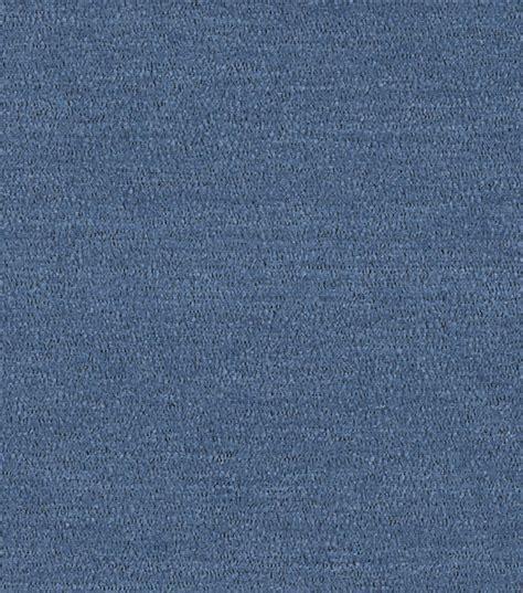 navy upholstery fabric crypton upholstery fabric aria navy joann jo ann