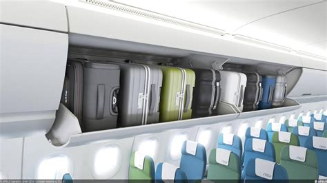 New Kode 777 Organizer odds and ends delta airbus zodiac unveil a320 interior upgauging narrow bodies gauging