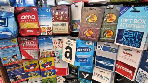 how to buy gift cards for less - Stop And Shop Gift Card Selection