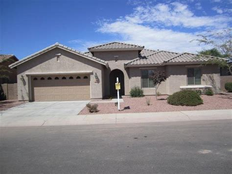 house for rent in 2451 n casa grande ave casa grande az