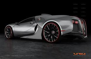 2013 Bugatti Veyron Cars Images 2013 Bugatti Veyron Hd Wallpaper And