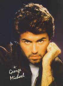 george michael george michael images george michael hd wallpaper and background photos 25194051