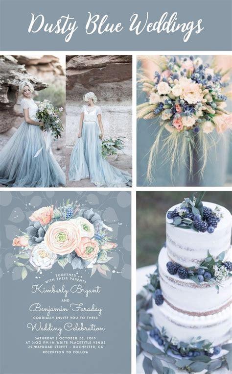 Best 25  Dusty blue ideas on Pinterest   Dusty blue dress