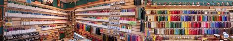 bead stores mn northland visions american gifts